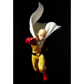 One Punch Man - Figurine Saitama 1/6