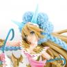 Puzzle & Dragons - Figurine Kakusei Sakuya
