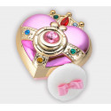 Sailor Moon - Poudrier Cosmic Heart Cheek