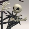 L'étrange Noel de Mr Jack - Figurine L'étrange Noel de Mr Jack