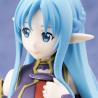 Sword Art Online - Figurine Asuna Ordinal Scale Yuuki Color ver.