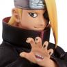 Naruto Shippuden - Figurine Deidara Shinobi Relation Vol.2