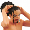 One Piece - Figurine Usopp Body Calendar Vol.4