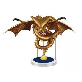 Dragon Ball Super - Figurine Super Shenlong Mega WCF