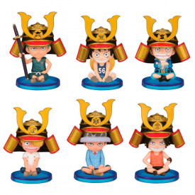 One Piece - Pack WCF Children's Day image