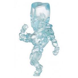 Jojo's Bizarre Adventure - Figurine Crazy Diamond WCF Diamond Is Unbreakable