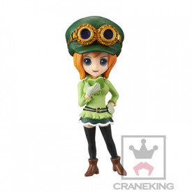One Piece - Figurine Koala WCF Film Gold Vol.4