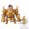 One Piece - Figurine Dice WCF Film Gold Vol.5