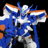Gundam Seed - Maquette Gundam Astray Blue Flame Second L 1/144 HG