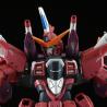 Gundam - Maquette Justice Gundam 1/144 RG