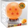 Dragon Ball - Tirelire Boule de Cristal