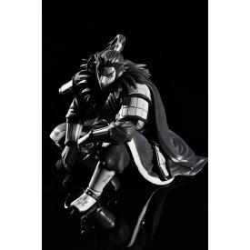 Kingdom - Figurine Kanki Creator X Creator Special Color ver.