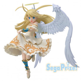 Monster Strike - Figurine Uriel PM