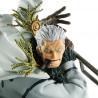 One Piece - Figurine Smoker SCultures Big Zoukeio 6 Vol.5