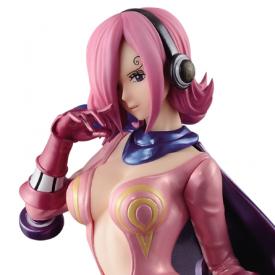 One Piece - Figurine Reiju Glitters And Glamour Ver.B image