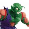 Dragon Ball Z - Figurine Piccolo SCultures Big Budokai 7 Vol.6