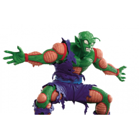 Dragon Ball Z - Figurine Piccolo SCultures Big Budokai 7 Vol.6