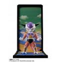 Dragon Ball Z - Figurine Freezer Tamashii Buddies