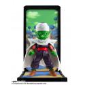 Dragon Ball Z - Figurine Piccolo Tamashii Buddies