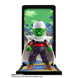 Dragon Ball Z - Figurine Piccolo Tamashii Buddies