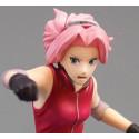 Naruto Shippuden - Figurine Sakura Chibi Tsume SC