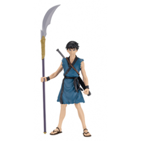 Kingdom - Figurine Shin DXF