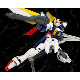 Gundam - Maquette Wing Gundam HGAC 1/144