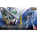 Gundam - Maquette Gundam Exia GN-001 1/144 RG