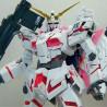 Gundam - Maquette RX-0 Unicorn Gundam Full Psycho-Frame 1/100 MG