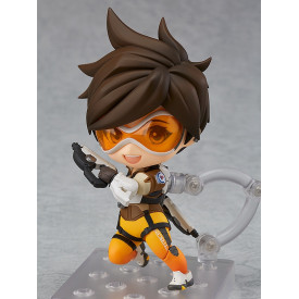 Overwatch - Nendoroid Tracer Classic Skin