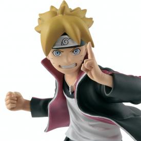 Boruto Naruto Next Generations - Figurine Boruto
