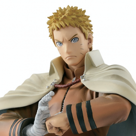 Boruto Naruto Next Generations - Figurine Naruto