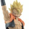 Dragon Ball Z - Figuration Gogeta Vol.1