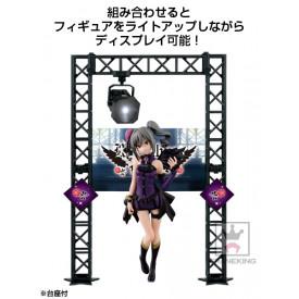 The Idol Master - Figurine Kanzaki Ranko SQ Rosenburg Enge