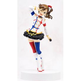 The Idol Master - Figurine Futami Mami SQ Starpiece Memories