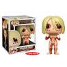 Attack On Titan - POP Female Titan Big Figurine