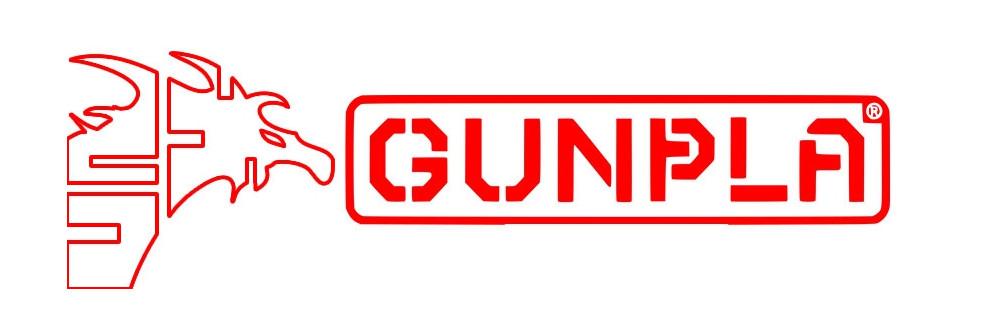 Gunpla (Gundam)