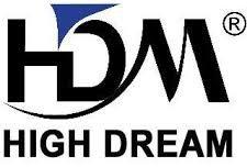 High Dream
