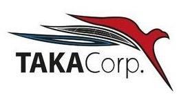 Taka Corp Studio