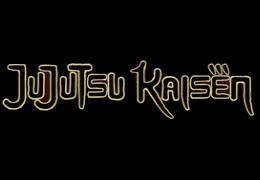 Dr. Stone - Figuarts Zero de Ishigami Senku.