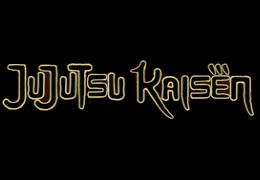 Jujutsu Kaisen.